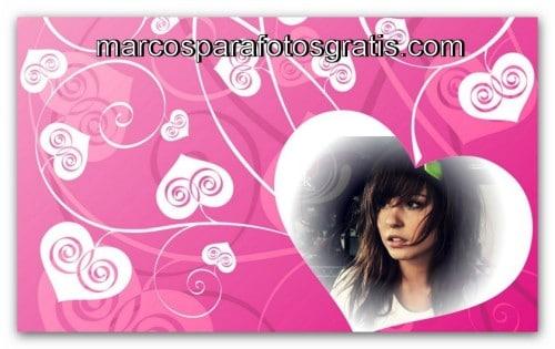 By moterahd posted in marcos para fotos con corazones lmm - Marcos de corazones para fotos ...