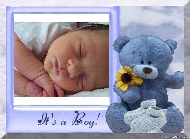 Marcos de fotos para bebés Marcos para fotos online