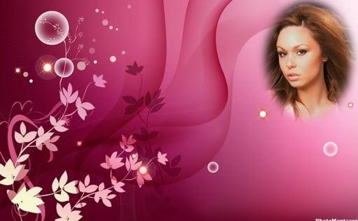 Bordes de mariposas para marcos online - Cuadros para decorar fotos gratis ...