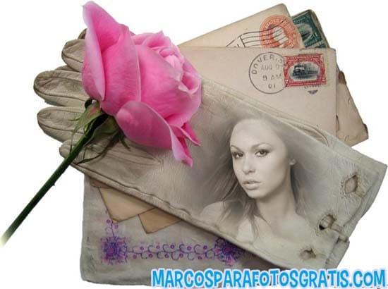 Marcos vintage marcos para fotos online - Marcos vintage para fotos ...